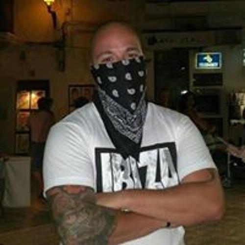 Marcel Arndt's avatar