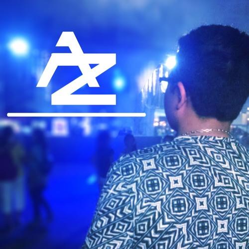 AZ.'s avatar