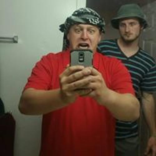 Josh Woollard's avatar