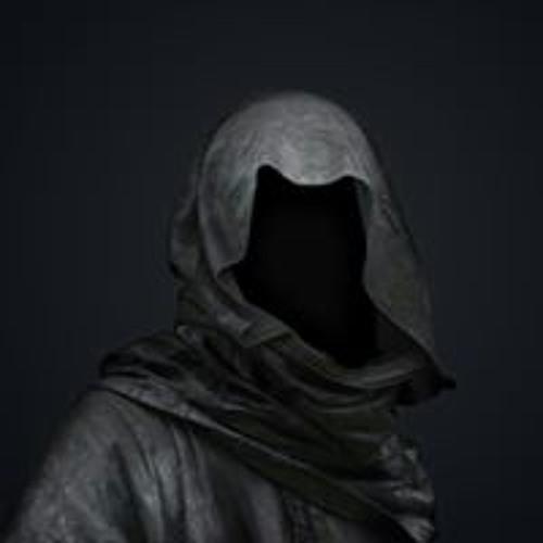Pawel Jaworski's avatar