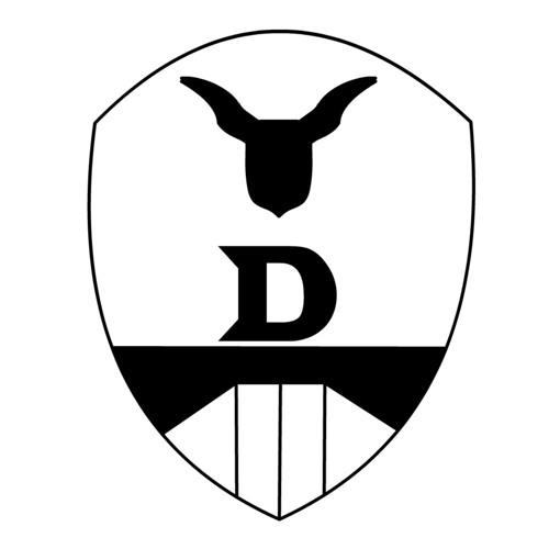 D-Rithor's avatar