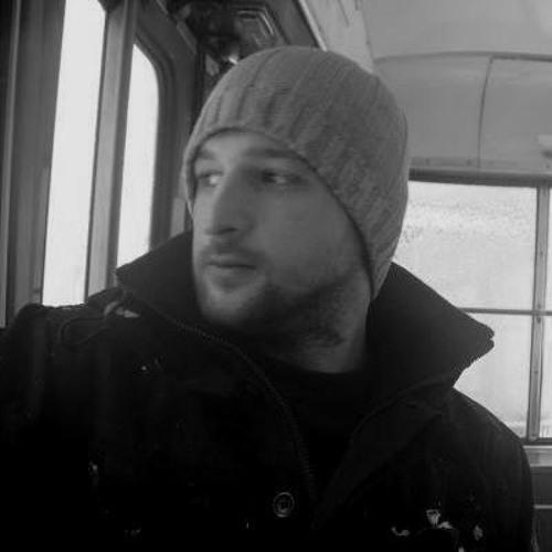 Matt. Hias.'s avatar