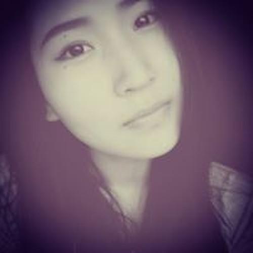 user20660912's avatar