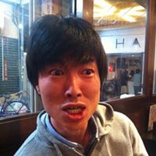 shii's avatar