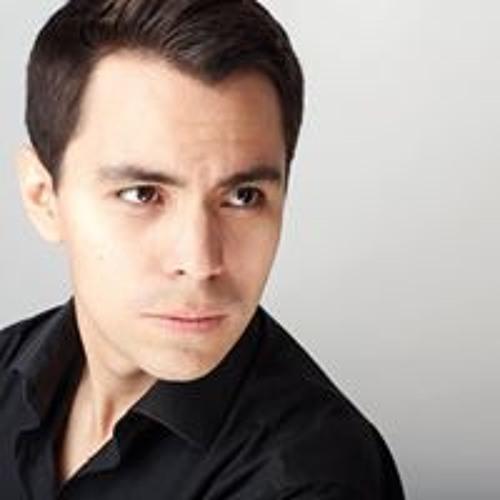 Javier Tadeo Tapia V's avatar