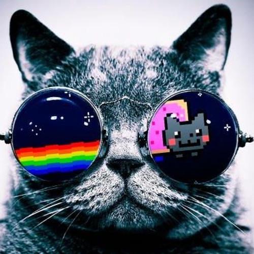 DeepHSounds's avatar