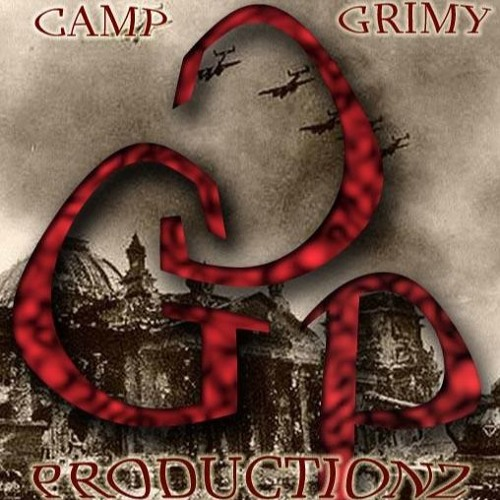 Camp Grimy's avatar