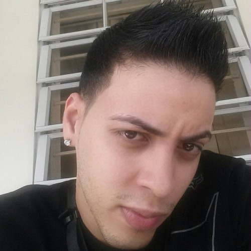 Dj Lepracy's avatar