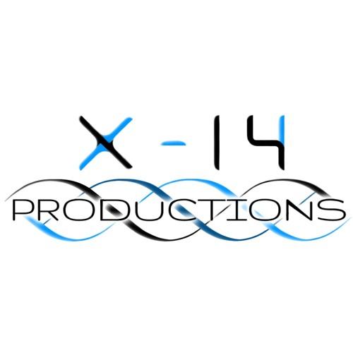 X-14 Productions LLC's avatar