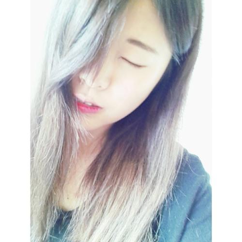 SONJISU's avatar