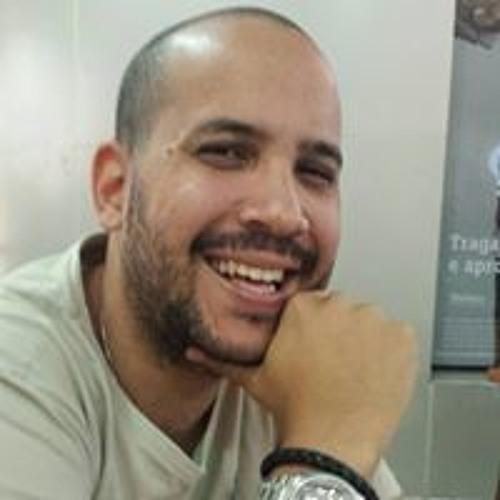 Raniery Zarchai's avatar