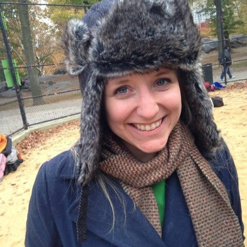 Jayden Holmquist's avatar