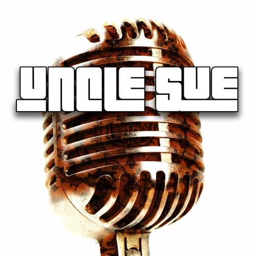 Uncle Sue's avatar
