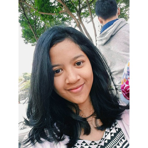Arviana Nerissa's avatar