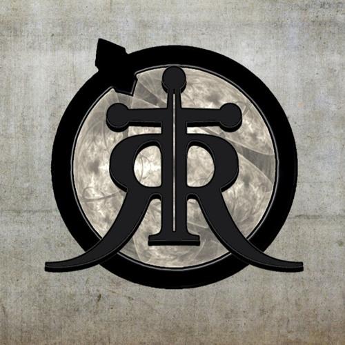Rosario Recordings's avatar