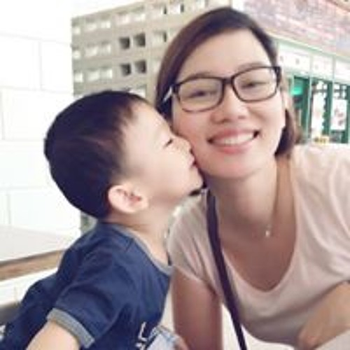 Cindy Tan Gaw's avatar