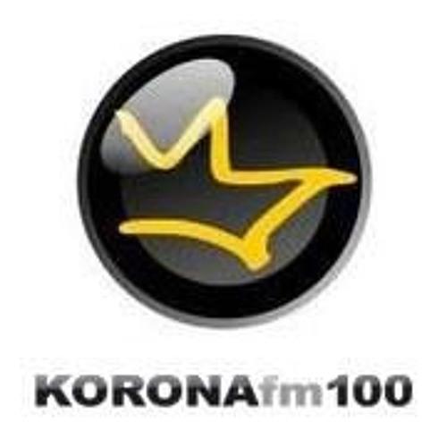 KORONAfm100's avatar