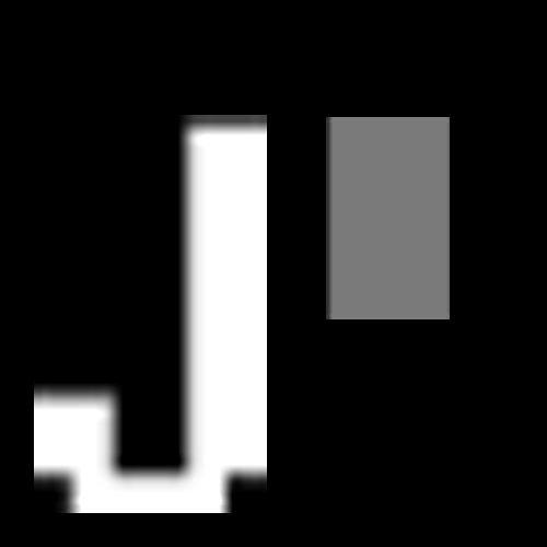 JBZi's avatar