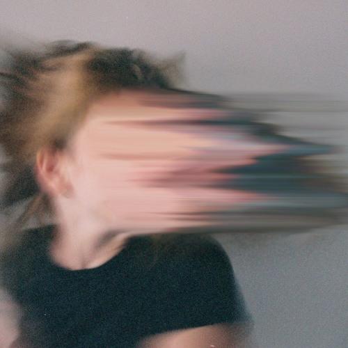 ultramartyna's avatar
