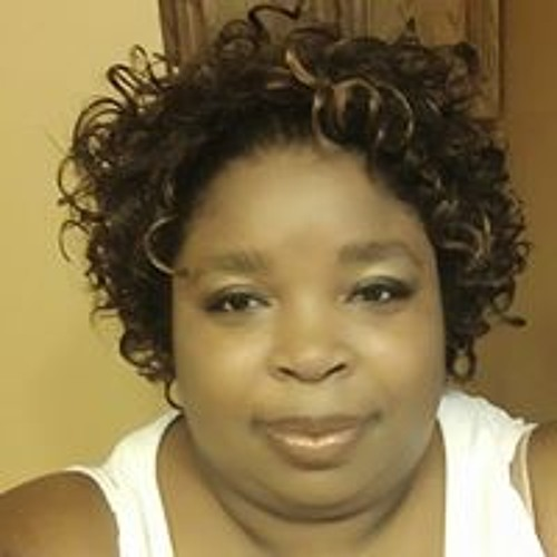 Ladyvee Hunter's avatar