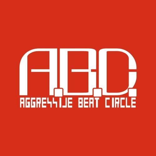 AGGRESSIVE BEAT CIRCLE's avatar