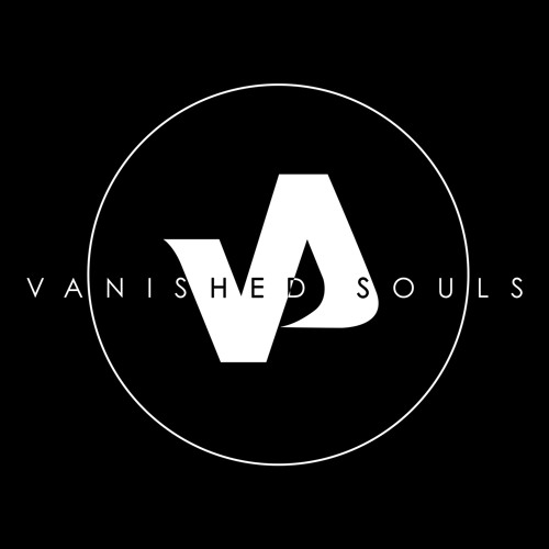 Vanished Souls's avatar