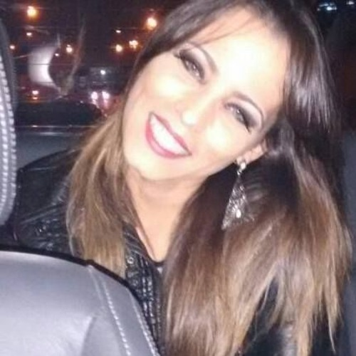 Michele Xark's avatar