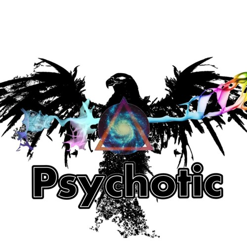 Psychotic (official)'s avatar