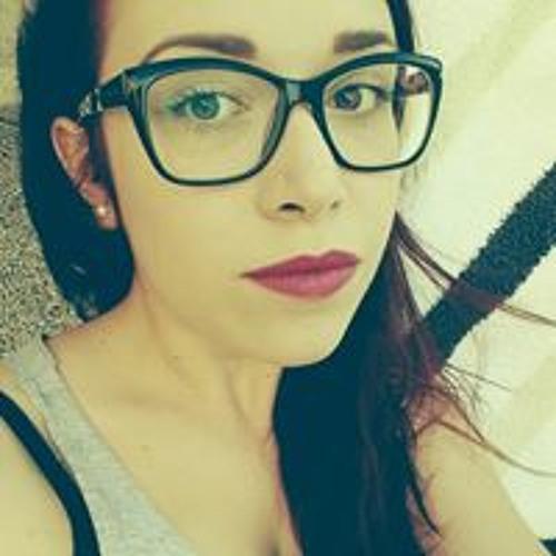 Cassandra Benetiere's avatar