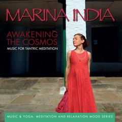 Sensations - Music for Yoga Nidra