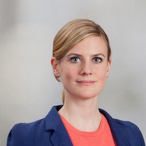 Naomi.Conrad's avatar