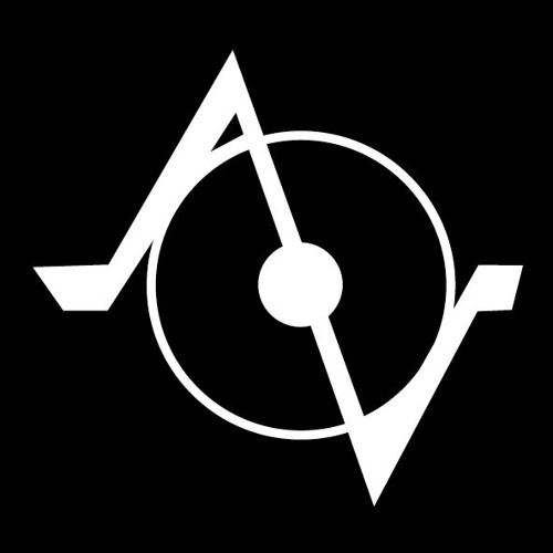 DJ-Selection's avatar