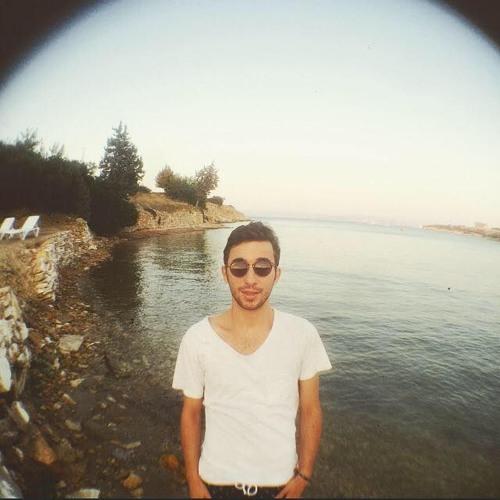 Burakcakici's avatar