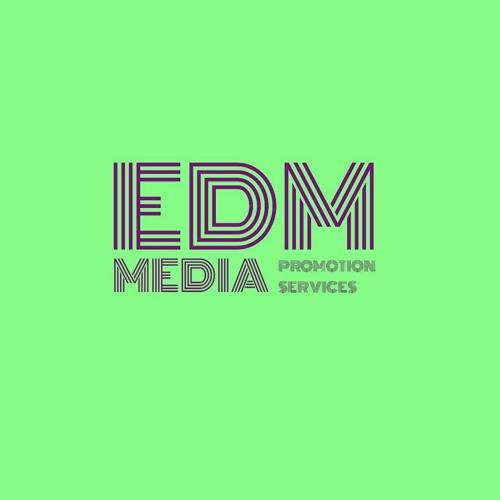 EDM MEDIA PROMOTION's avatar