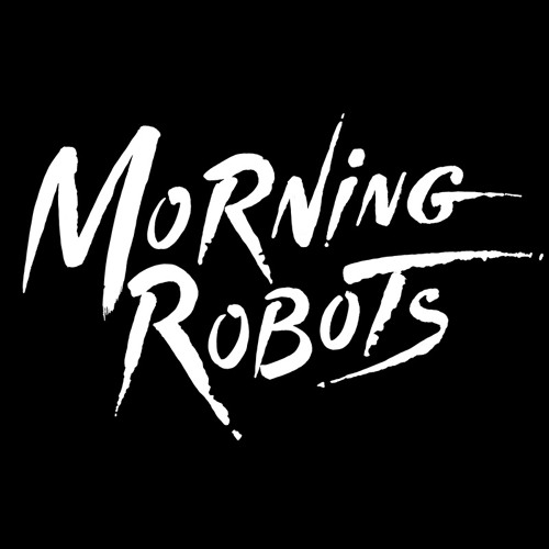Morning Robots's avatar