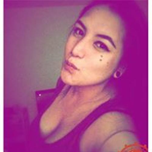 Lara Dunkelheit's avatar