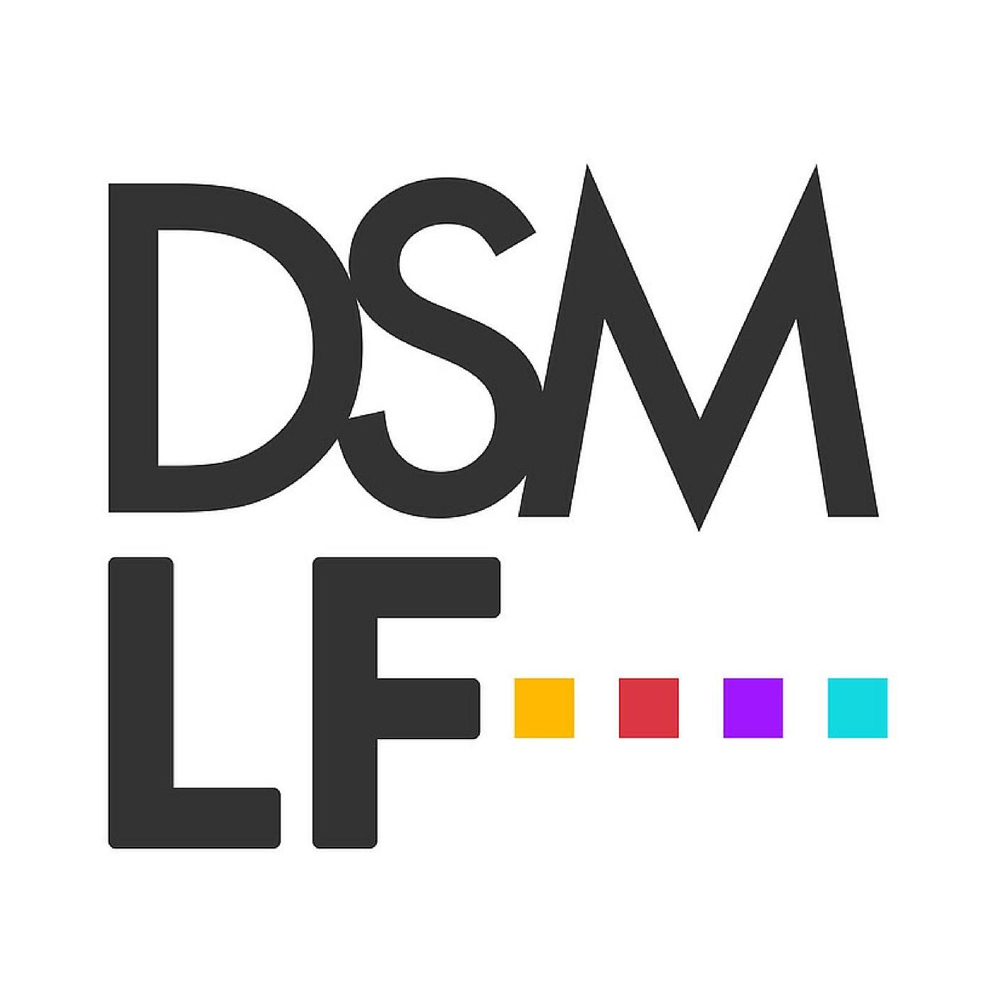 Digital & Social Media Leadership Forum Radio