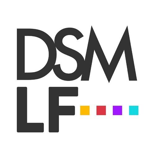 DSMLF Radio's avatar