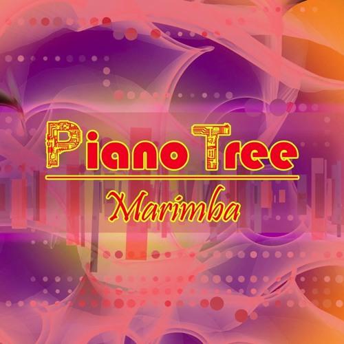 Piano Tree's avatar