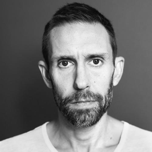 Dan Noël's avatar
