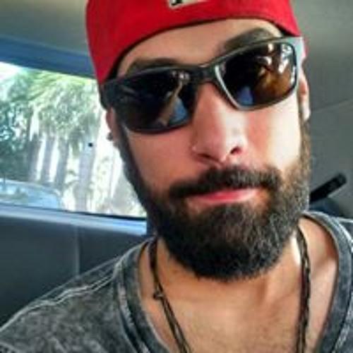 André Pinheiro's avatar