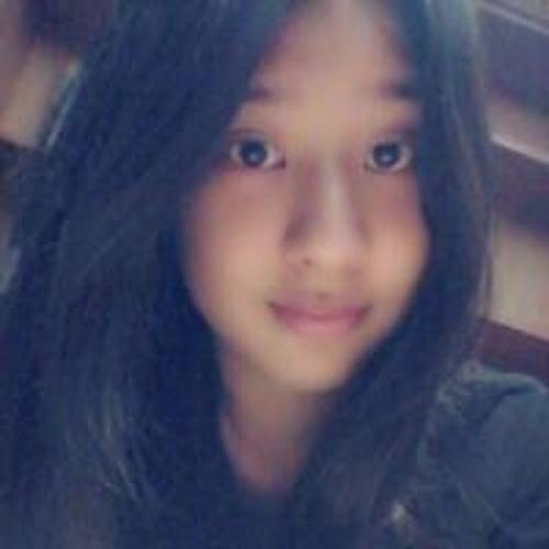 陳慧瑜's avatar