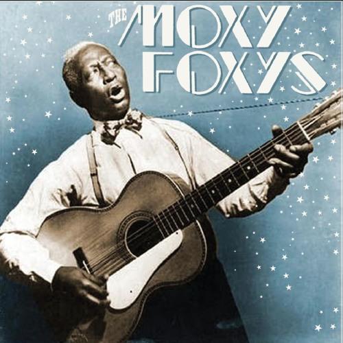 MOXY FOXY @ THE LEADBELLY's avatar