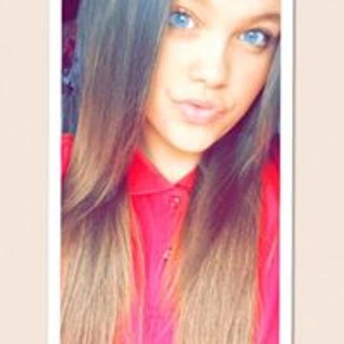 briony1234's avatar
