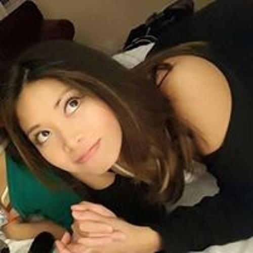 Lily Montemayor's avatar
