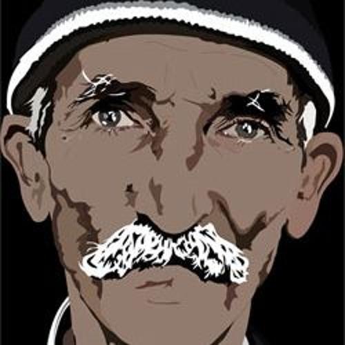 underground-paris's avatar