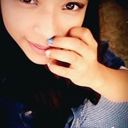Emily Castañeda's avatar