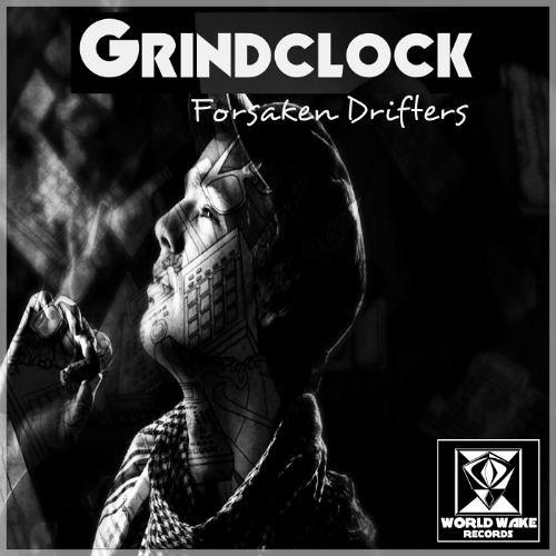 Grindclock bass music's avatar