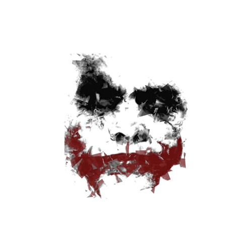 Why So Serious - Cast's avatar
