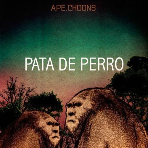 Pata de Perro's avatar